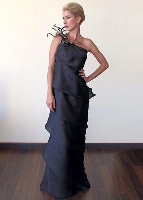 Vestidos de Madrina Marga Sanchez