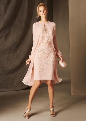 Vestidos de Madrina Pronovias