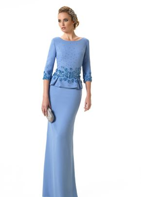 Vestidos de Madrina Raffaello