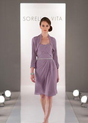 Vestidos de Madrina Sorella Vita