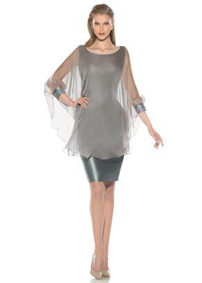 Vestidos de Madrina Teresa Ripoll