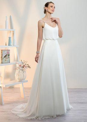abn1412, A Bela Noiva