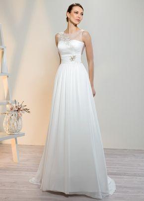 abn1414, A Bela Noiva