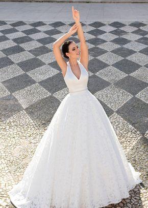 abn1646, A Bela Noiva
