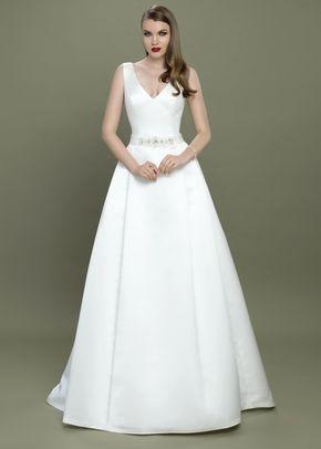 al31, A Bela Noiva