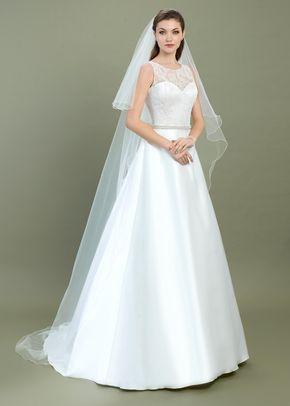 al32, A Bela Noiva