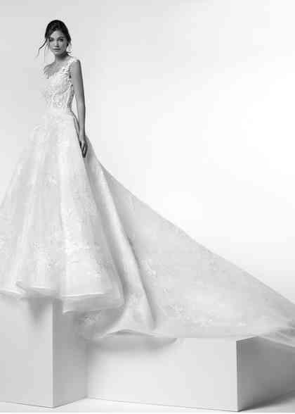 ARAB19659, Alessandra Rinaudo