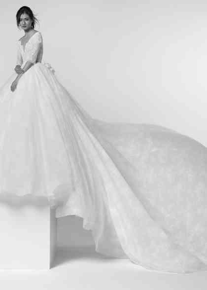 ARAB19660, Alessandra Rinaudo