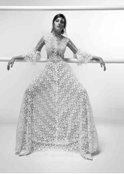 ARAB19755, Alessandra Rinaudo