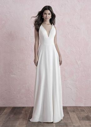 3264, Allure Bridals