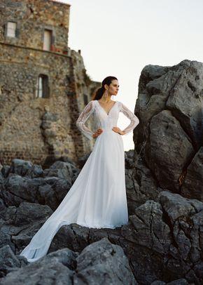 F204, Allure Bridals