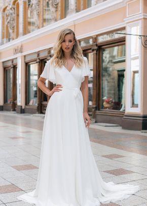 Vestidos Angela Bianca