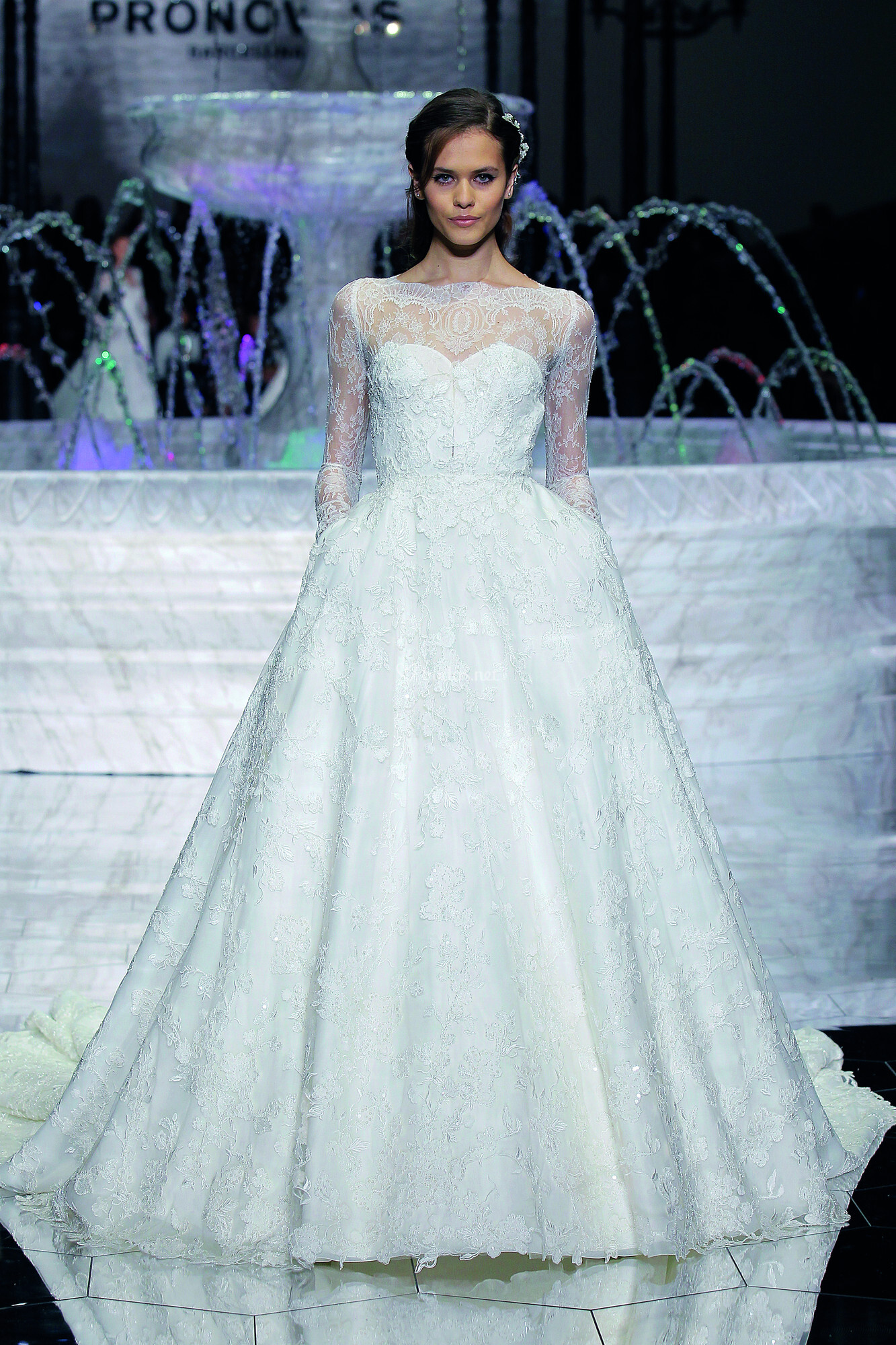 Nice Vera Wang Vestidos De Novia Precios Ornament - All Wedding ...
