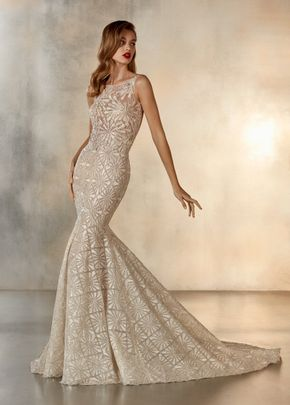 STARLIGHT, Atelier Pronovias
