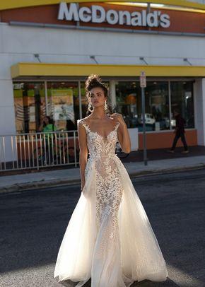 19-11, Berta Bridal