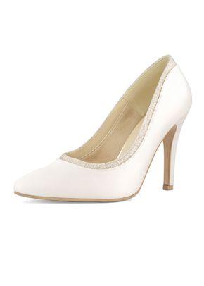 diva, Bianco Bride