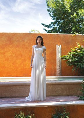 BM102 SH 02, Boheme from Mikonos By The Sposa Group Italia