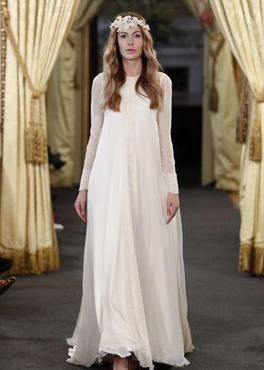 CSTB 008, Carmen Soto-The Bride