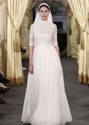 CSTB 009, Carmen Soto-The Bride