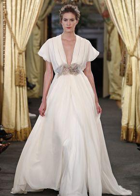 CSTB 010, Carmen Soto-The Bride