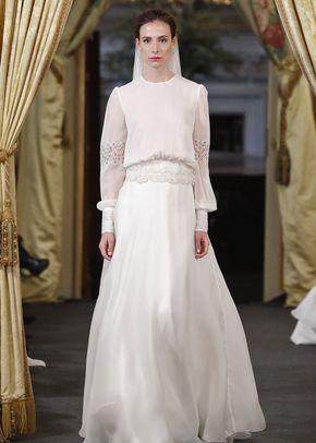 CSTB 012, Carmen Soto-The Bride