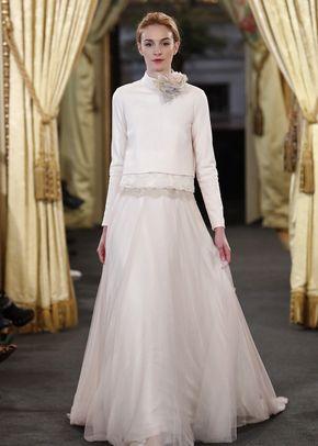 CSTB 04, Carmen Soto-The Bride