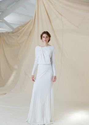 ivy-vestido-1-cortana-novias-738x1100, Cortana