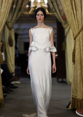 Atelier Couture_02, Cristina Pascual