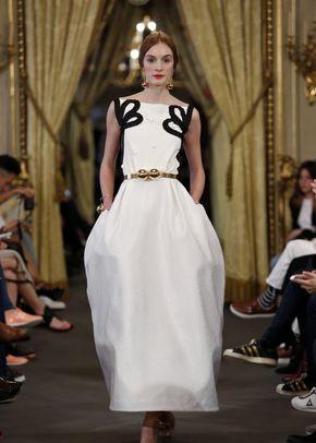 Atelier Couture_05, Cristina Pascual