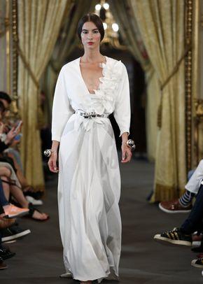 Atelier Couture_06, Cristina Pascual