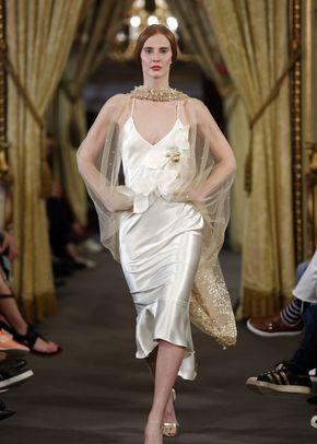 Atelier Couture_10, Cristina Pascual