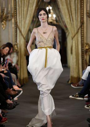 Atelier Couture_11, Cristina Pascual