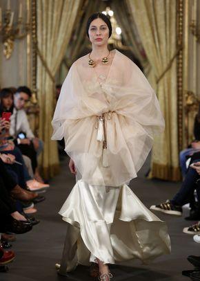 Atelier Couture_12, Cristina Pascual