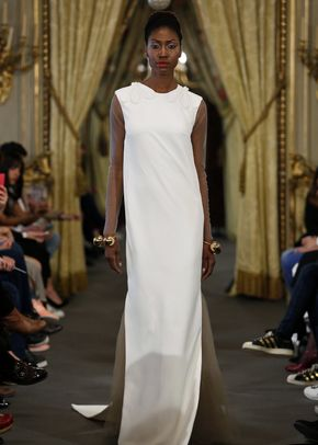 Atelier Couture_13, Cristina Pascual