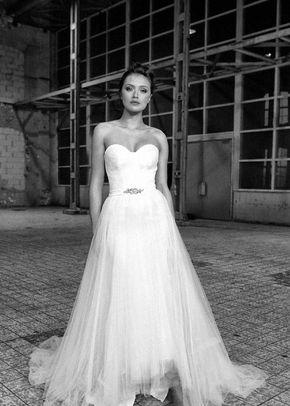 Proxima, Crystalline Bridals
