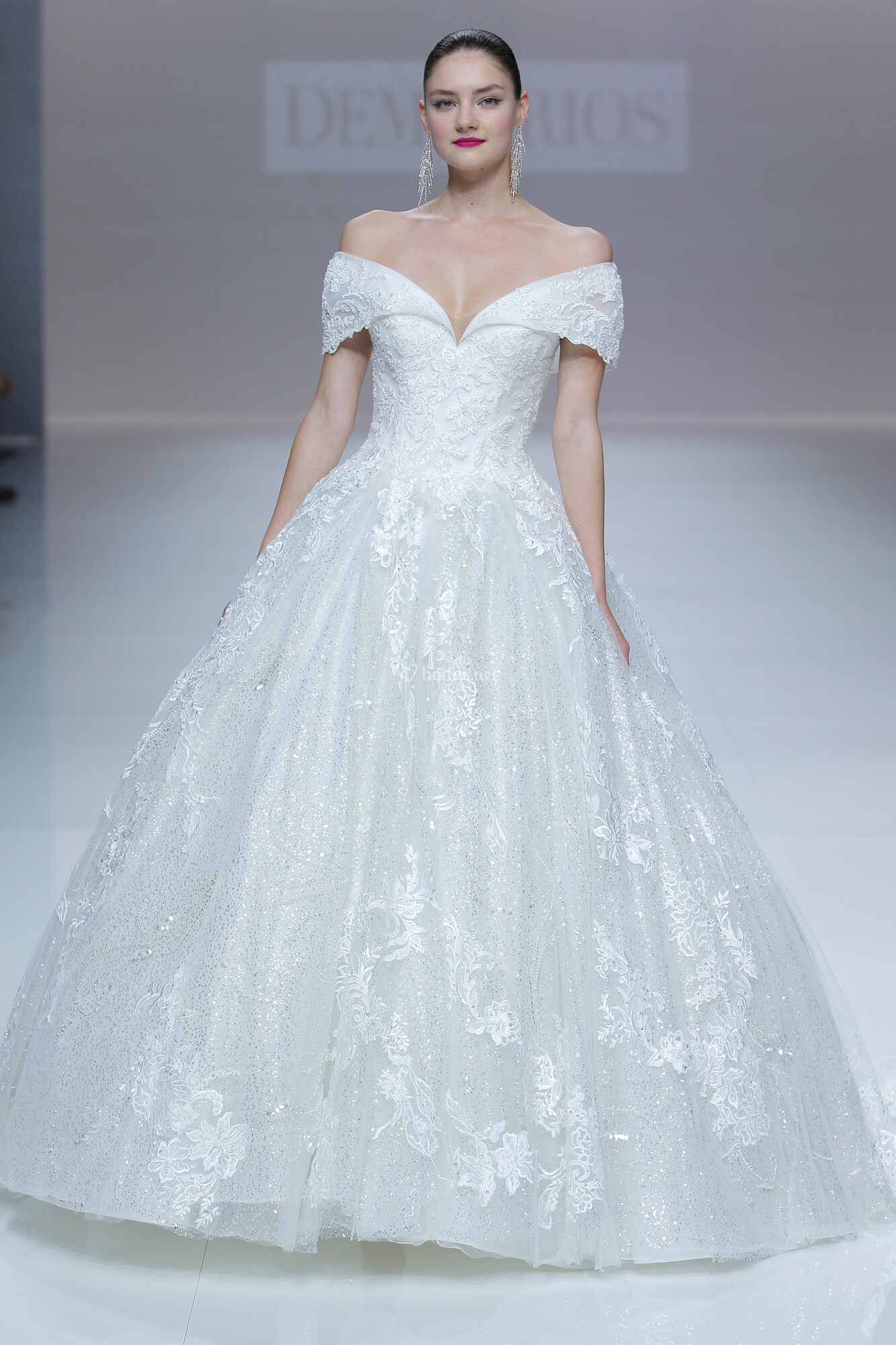 Fein Vestidos De Novia Milanuncios Fotos - Hochzeit Kleid Stile ...