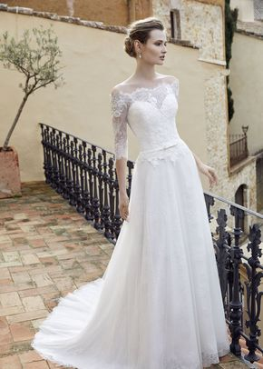 212-07, Divina Sposa By Sposa Group Italia