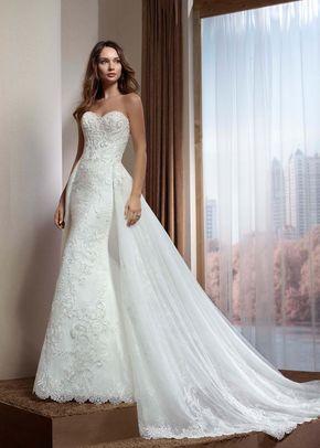 18-236, Divina Sposa
