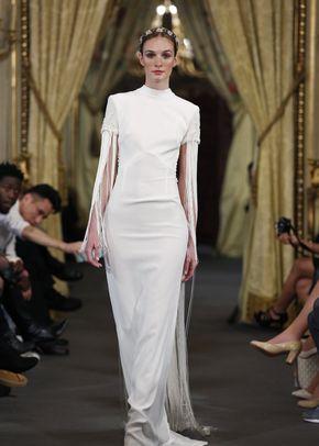 Atelier Couture_04, Fernando Claro