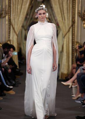 Atelier Couture_06, Fernando Claro