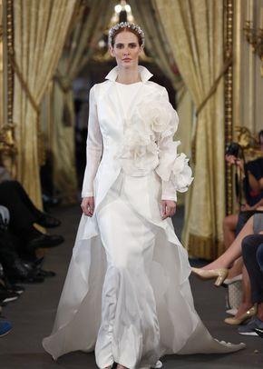 Atelier Couture_11, Fernando Claro
