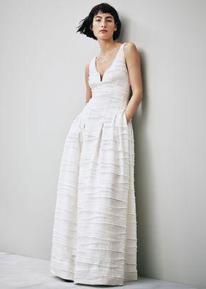 Vestidos de Novia H&M