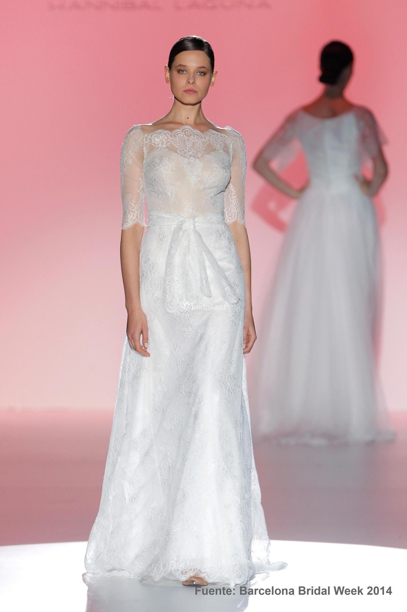 Excepcional Vestidos De Dama Orlando Fl Ideas Ornamento Elaboración ...