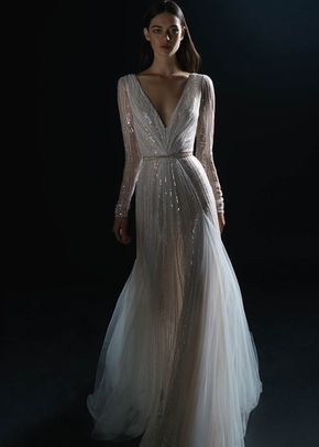 PURE 18-02, Inbal Dror