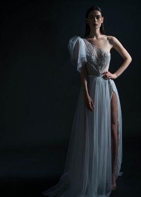 PURE 18-10, Inbal Dror