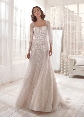 185-30, Just For You By The Sposa Group Italia