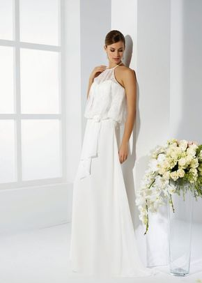 175-16, Just For You By The Sposa Group Italia