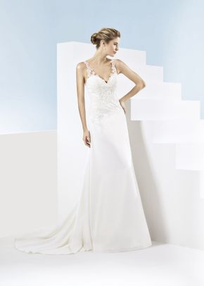 185-02 , Just For You By The Sposa Group Italia