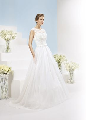 185-10 , Just For You By The Sposa Group Italia
