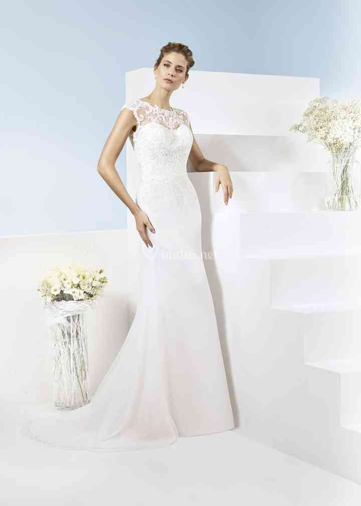 185-11, Just For You By The Sposa Group Italia